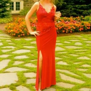 size 40 c1109 f636c Invito Dresses on Poshmark